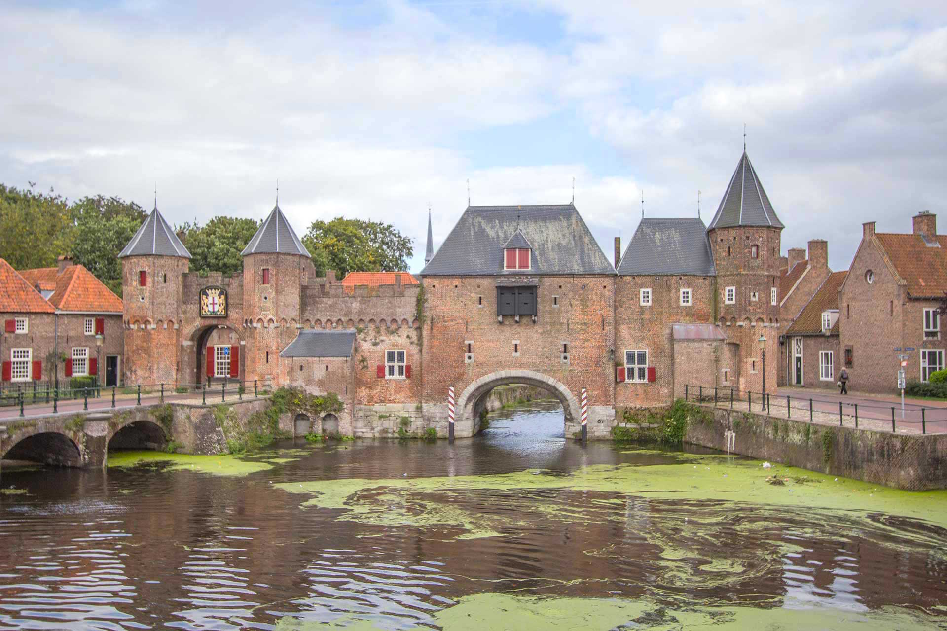 Wat te doen in amersfoort 10 tips we are travellers for Solmaz reizen amersfoort