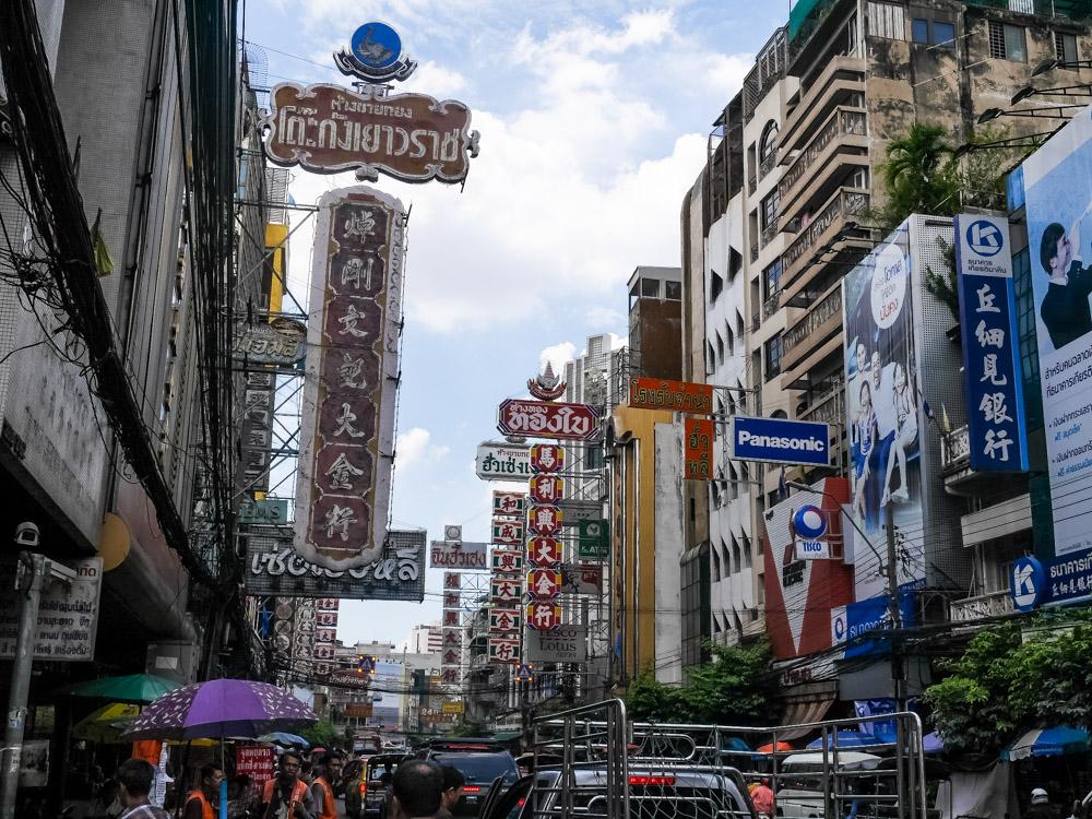 Wat te doen in Bangkok thailand-2