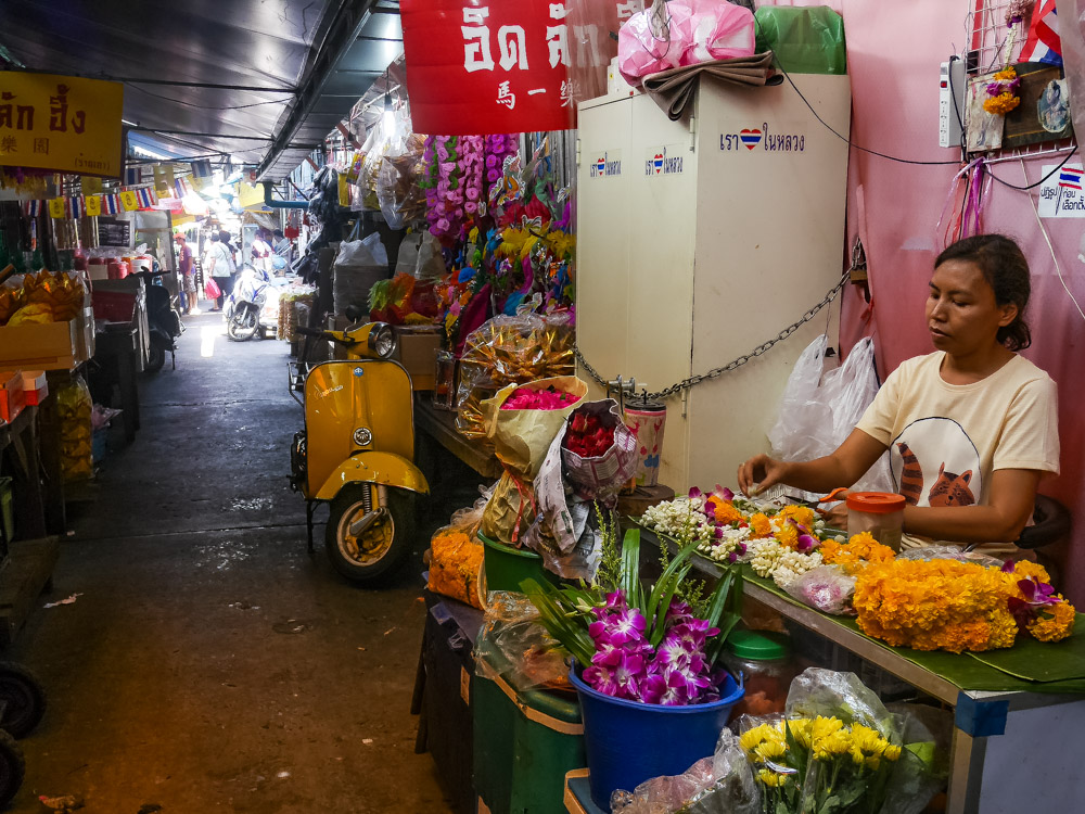 Wat te doen in Bangkok thailand-3