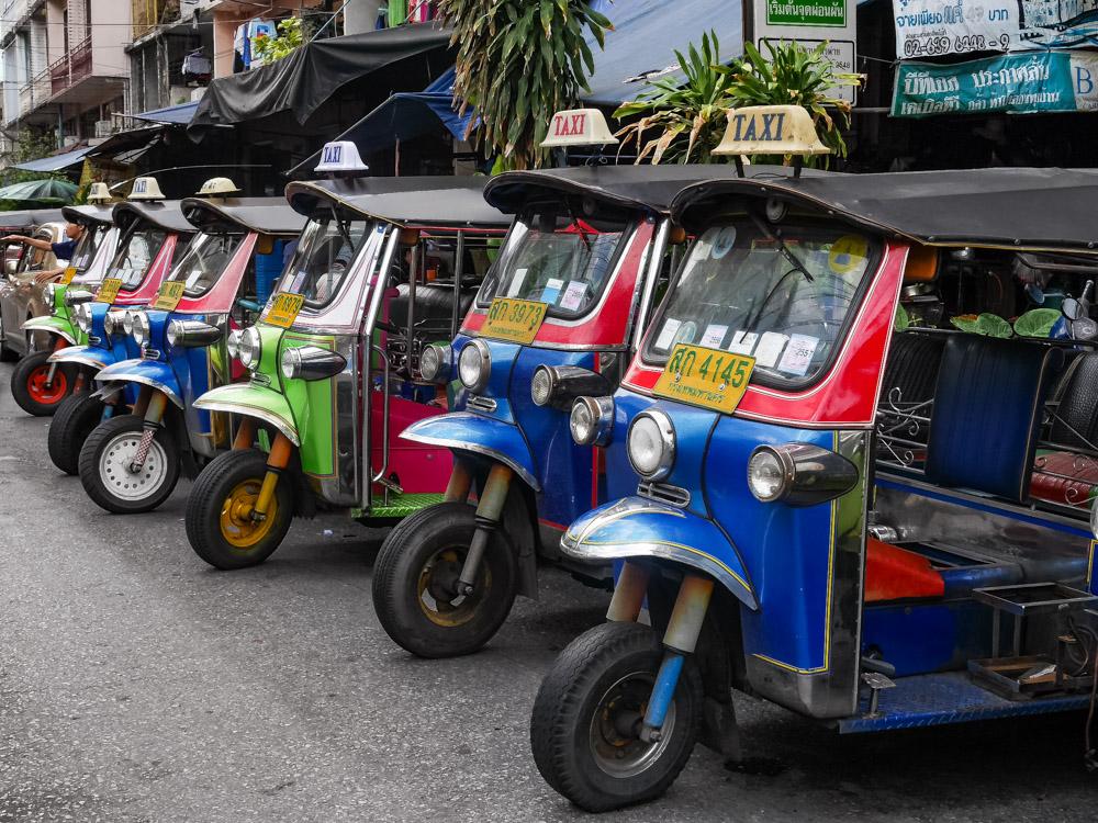 Wat te doen in Bangkok thailand-4
