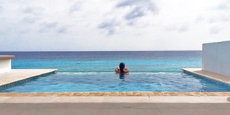 Wat te doen in Bonaire 10 tips