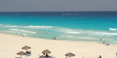 Wat te doen in Cancun