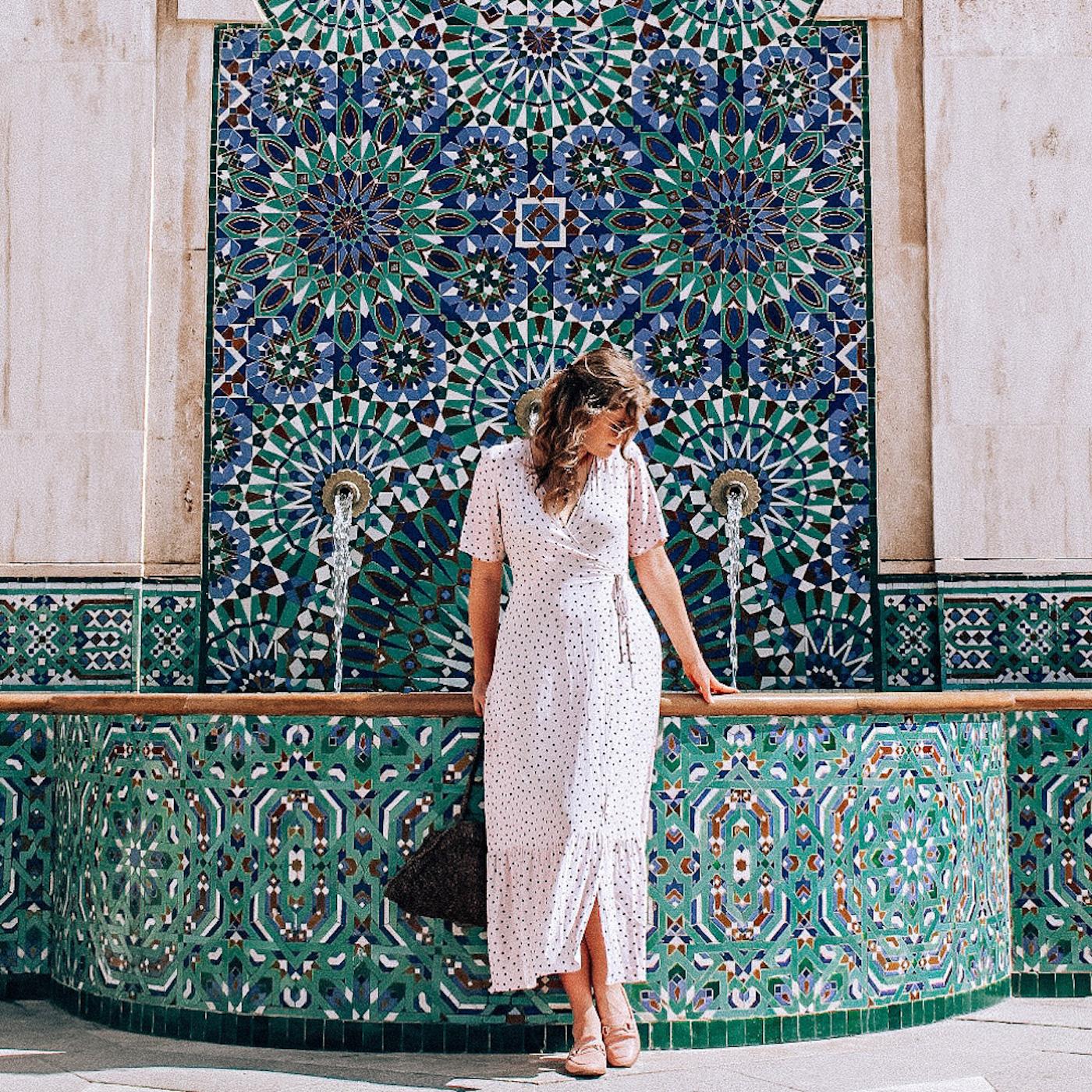 Wat te doen in Casablanca