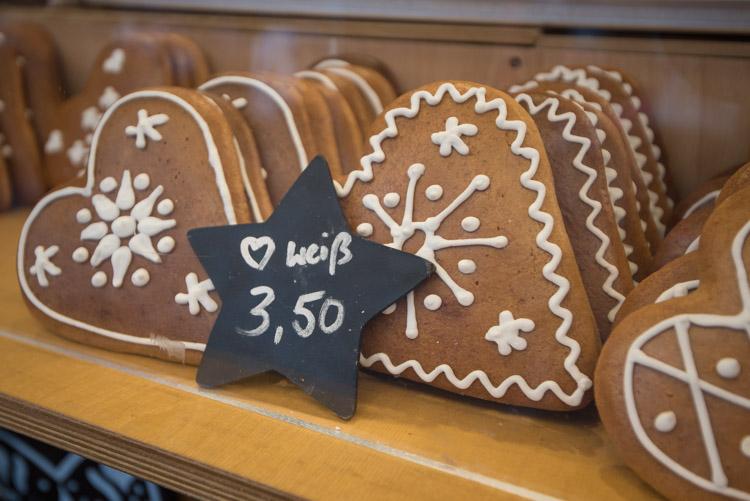 Wat te doen in Frankfurt winter kerstmarkten