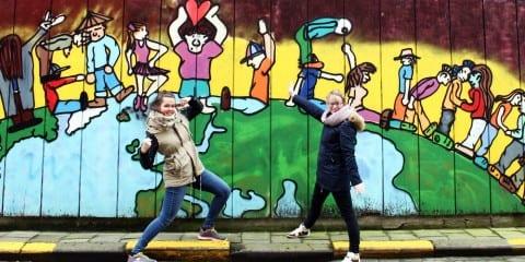 Wat te doen in Gent 7 tips