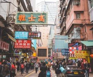 Wat te doen in Hong Kong tips_