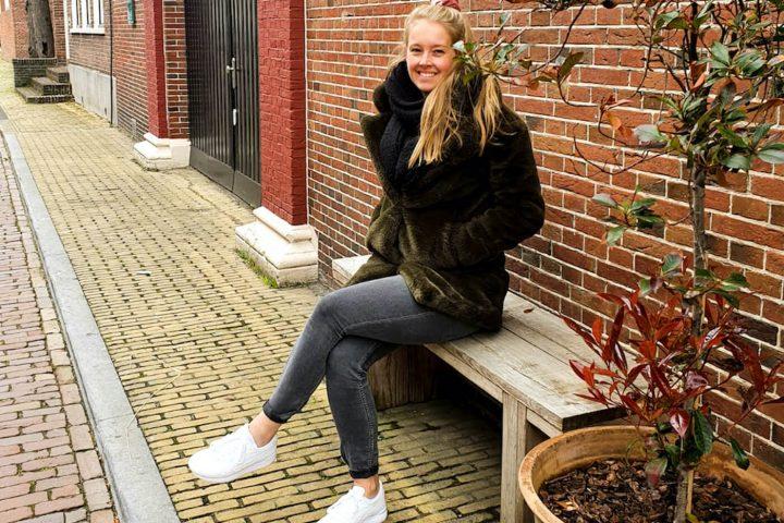 Wat te doen in Leeuwarden (1)