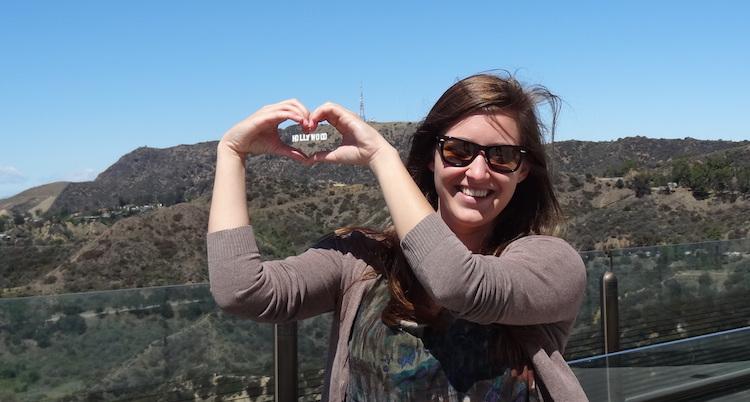 Wat te doen in Los Angeles Hollywood