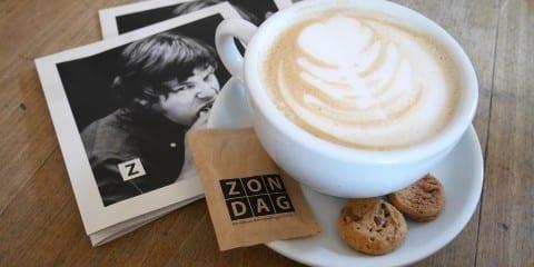 Wat te doen in Maastricht weekendje weg cafe zondag
