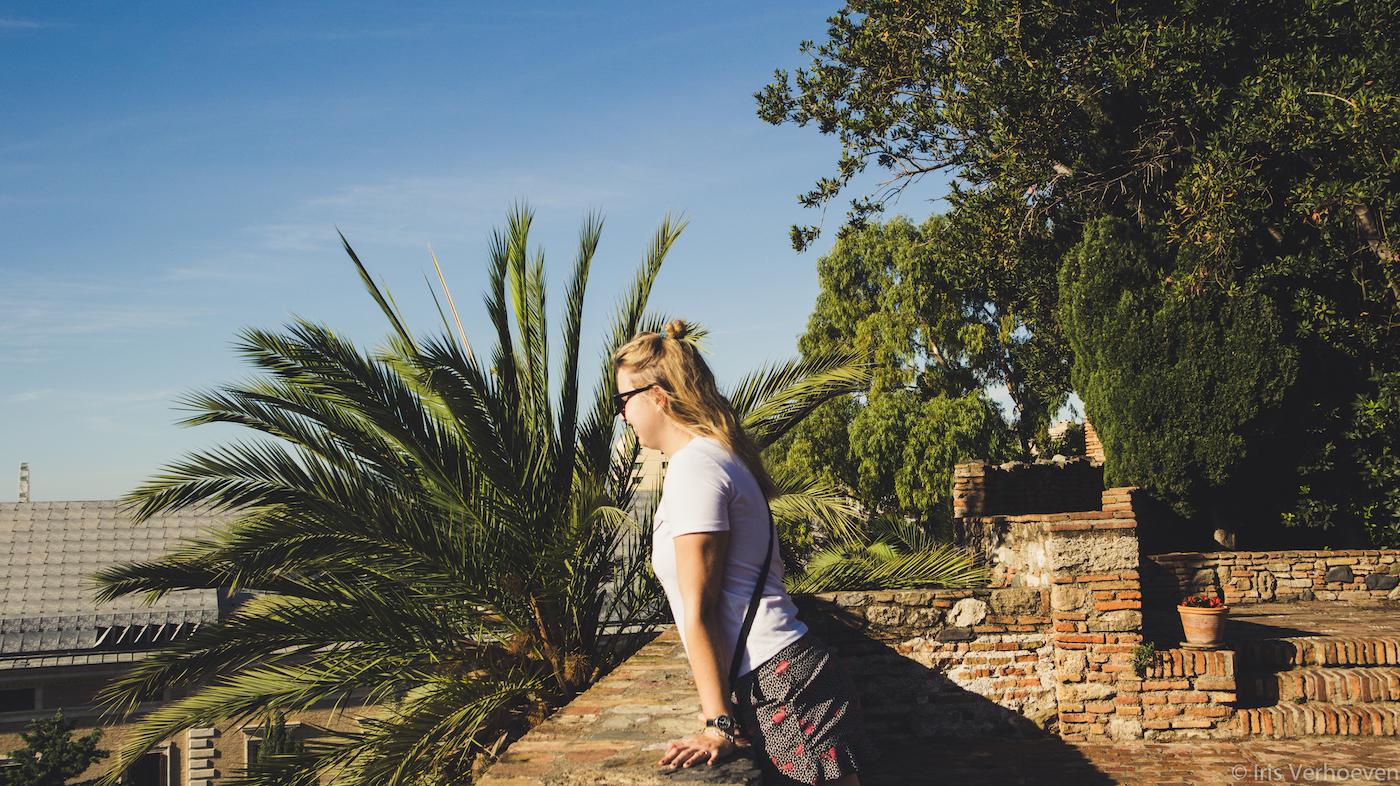 Wat te doen in Malaga tips