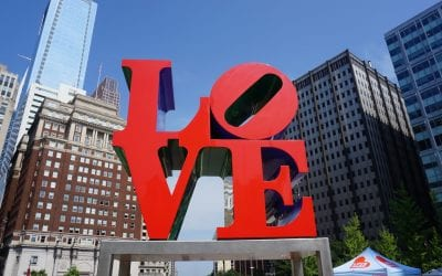 Wat te doen in Philadelphia tips