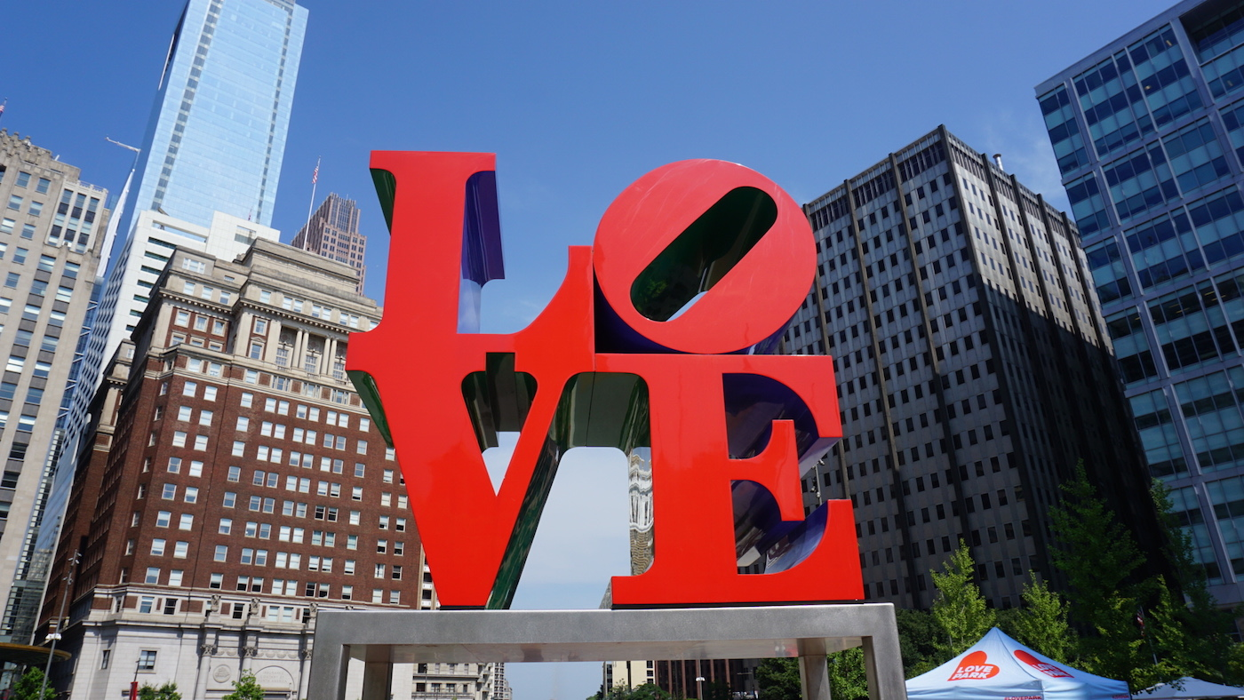 Wat te doen in Philadelphia tips