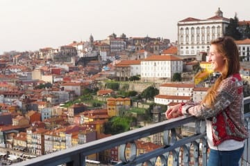 Wat te doen in Porto