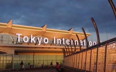 Wat te doen in Tokyo