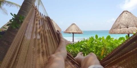 Wat te doen in Tulum Mexico tips