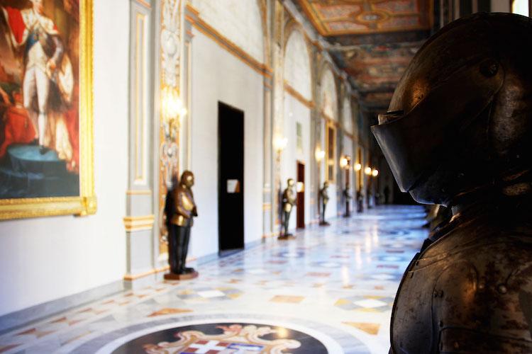 Wat-te-doen-in-Valletta-Grand-Masters-Palace