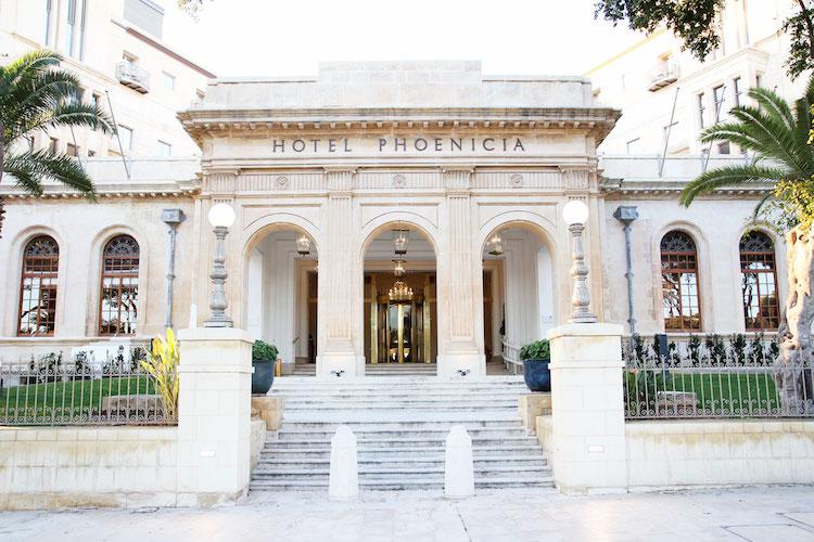 Wat-te-doen-in-Valletta-Phoenicia-citytrip