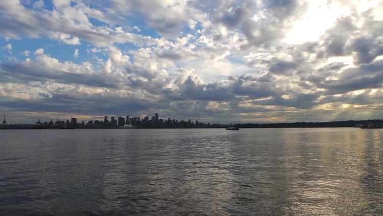 Wat te doen in Vancouver Granville Island
