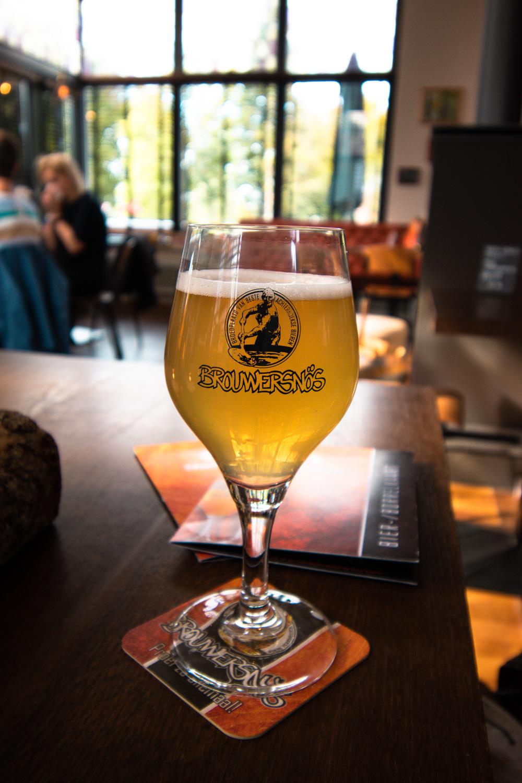 Wat te doen in de achterhoek Brouwersnos bierbrouwerij