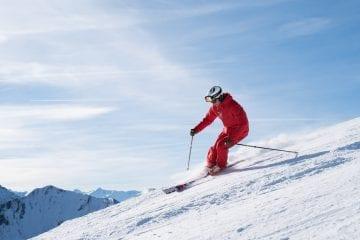 wat-te-doen-in-kirchberg-7-tips