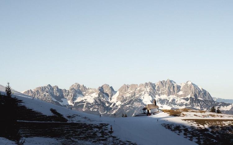 wat-te-doen-in-kirchberg-uitzicht