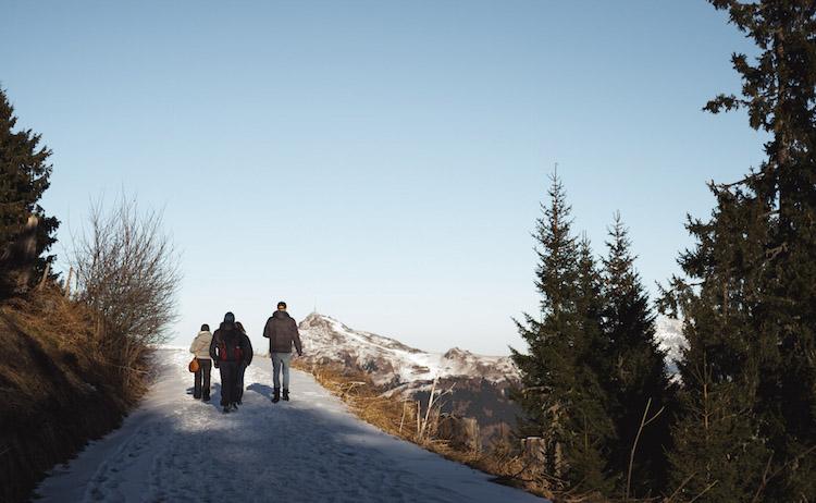 wat-te-doen-in-kirchberg-wandelen