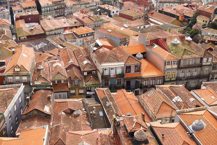 Wat te doen in Porto tips