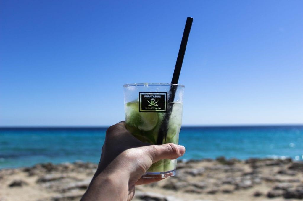 Wat te doen op Formentera