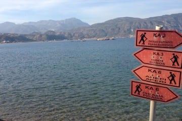 Wat te doen op Karpathos