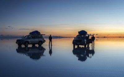 weerspiegeling-op-de-zoutvlakte