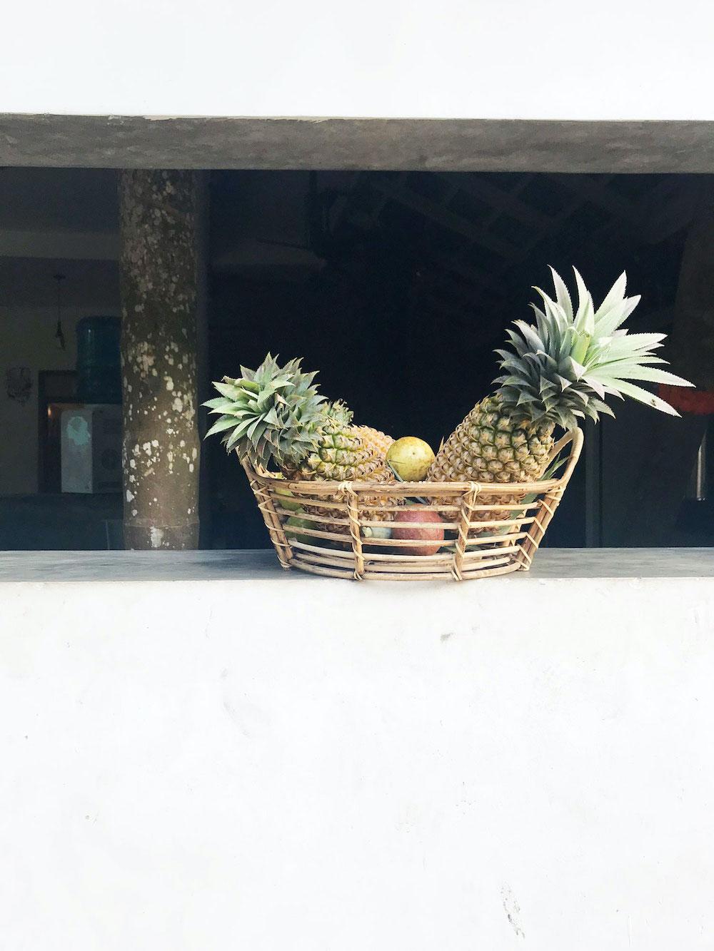 Weligama sri lanka Dorian Guesthouse