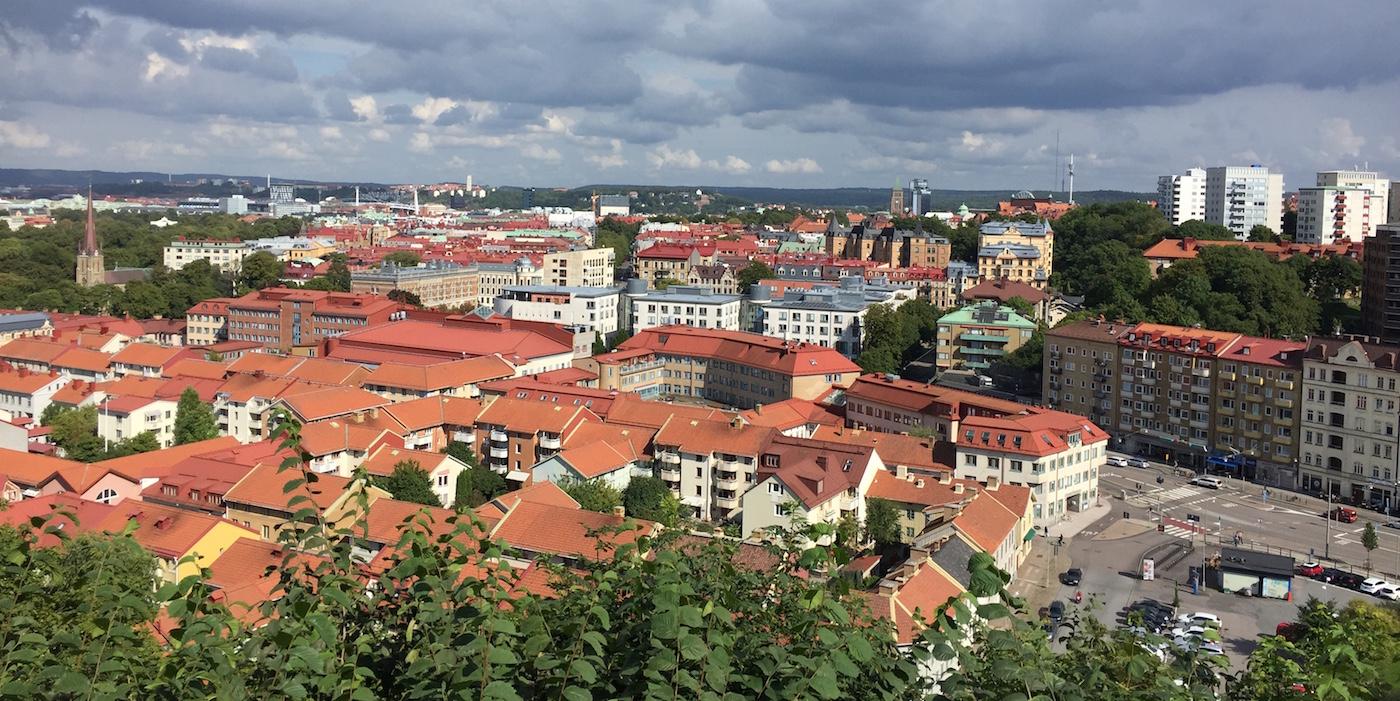 welke-stad-past-bij-jou-stockholm-gothenburg