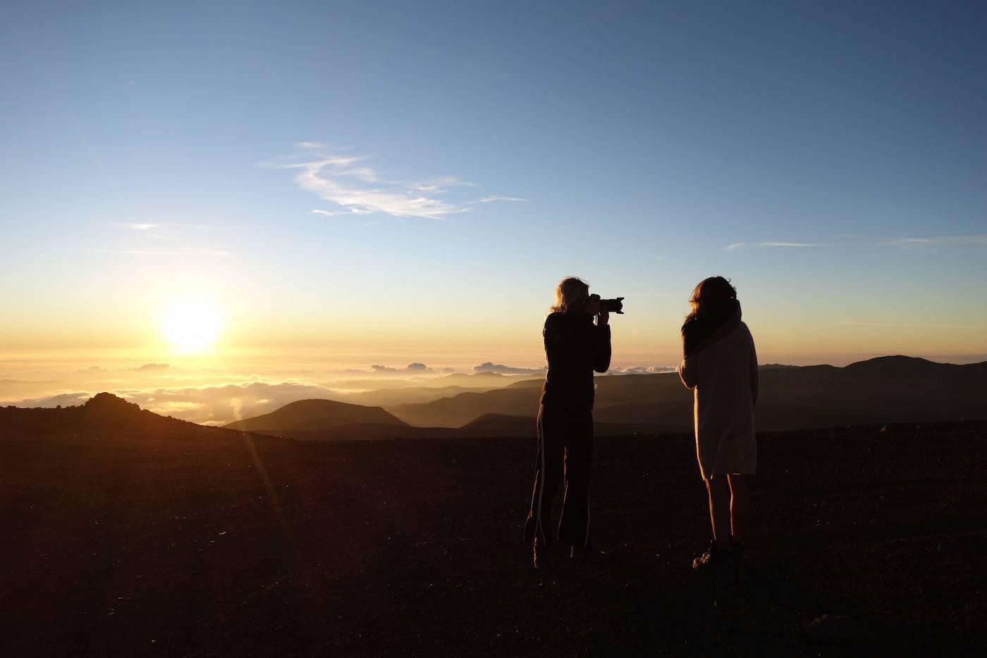 werken-als-digital-nomad-behind-the-scenes
