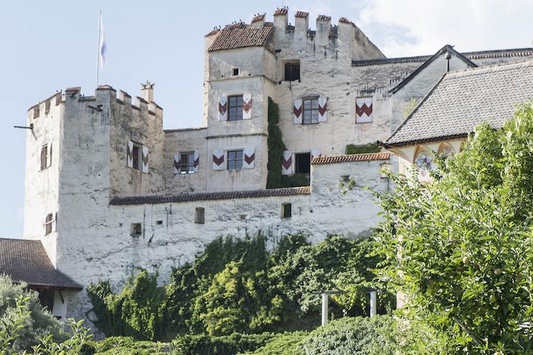 Wijnkelder-kastelen-zuid-tirol.