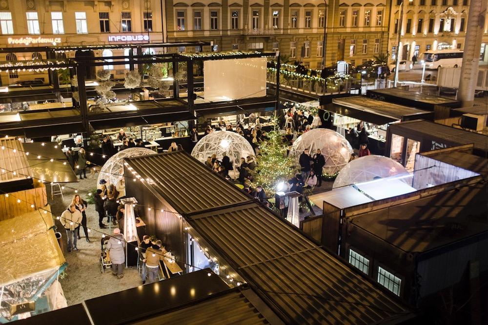 Winter Praag hotspots Manifesto