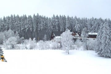 Wintersport willingen duitsland