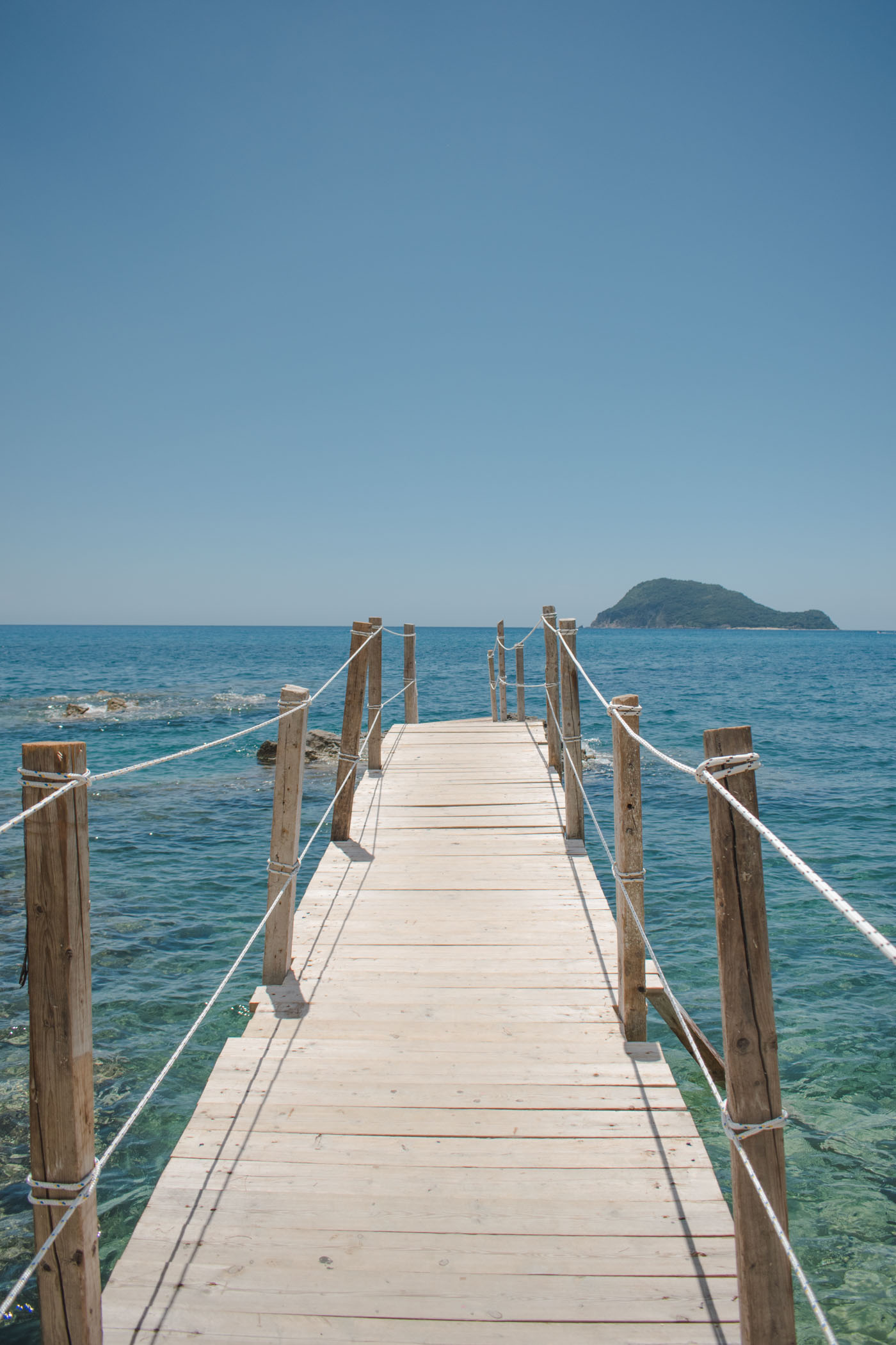 Zakynthos Cameo Island-6