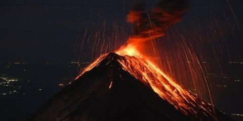 acatenango-volcano-guatemala
