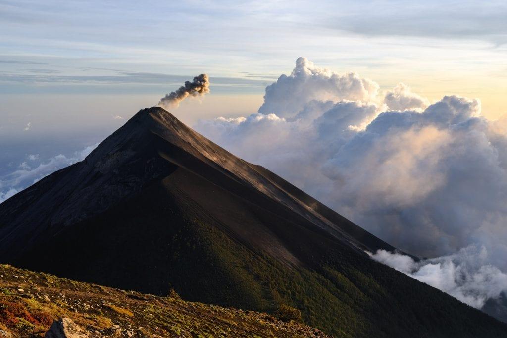 acatenango-volcano-guatemala-hike
