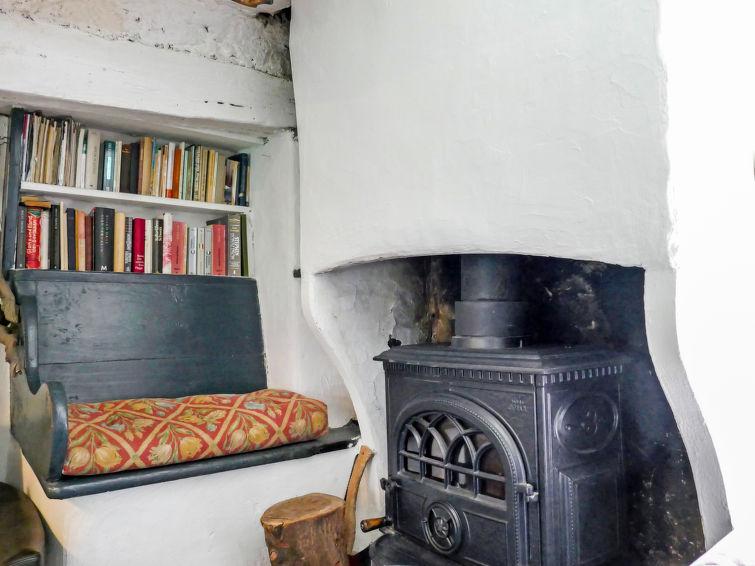 accommodatie zwitserland Casa Agnelli