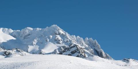 activiteiten val thorens skiën
