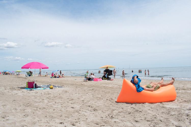 aigues mortes frankrijk strand-2