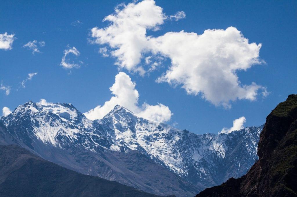 alternatieve-Inca-Trail-Salkantay-trail-Miguel-Mejia