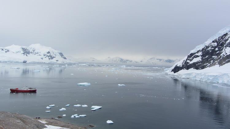 antarctica2
