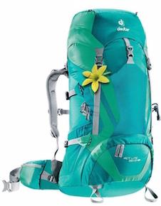 backpack kopen Deuter