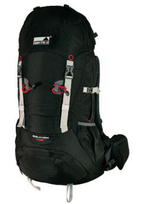 9fe49293fc1 Backpack kopen? Gebruik altijd deze tips!   WeAreTravellers