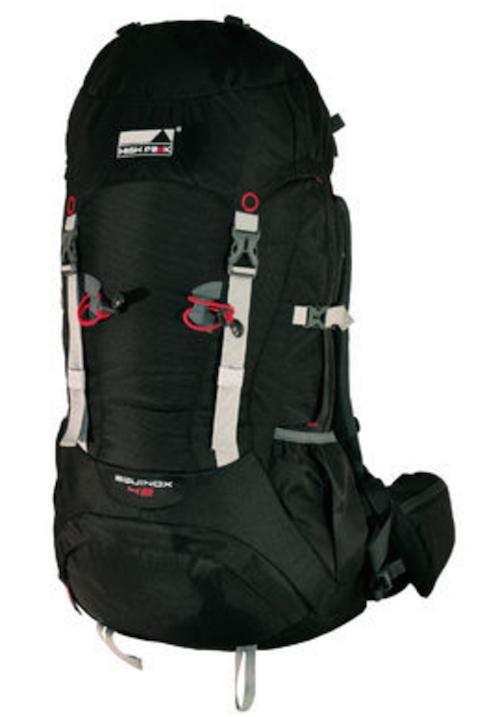 backpack kopen highpeak