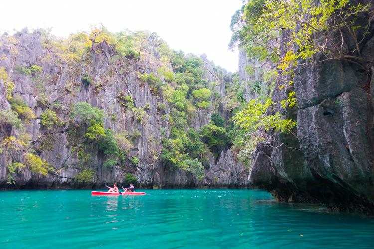 backpack route filipijnen buhay-isla-tour-1-2