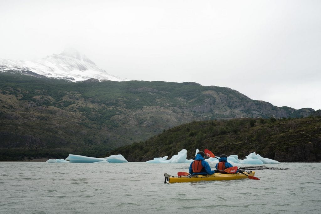 backpacken in patagonie kayak_en_patagonia-11