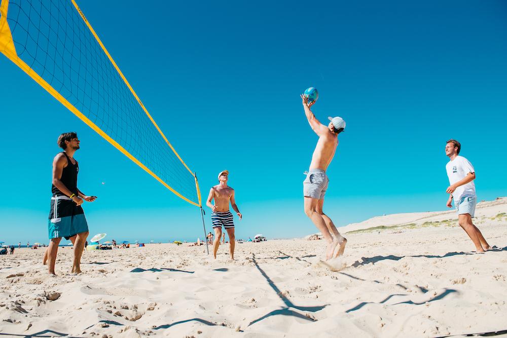 beach-camp-zomerkamp-bloemendaal-aan-zee